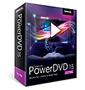 Upgrade to PowerDVD 15 Ultra from 13/14 Ultra