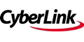 Cyberlink Save Extra 10% Cyberlink Coupon Code