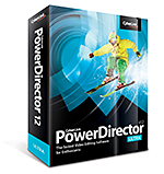 Upgrade to PowerDirector 11 Ultra from v.9/10/11 non-Ultra