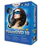 PowerDVD 10