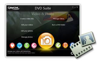 cyberlink dvd suite deluxe free download