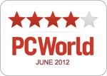 http://www.pcworld.com/article/256405/cyberlink_media_suite_10_ultra_review_efficient_design_complete_multimedia_editing.html