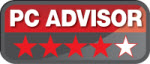 http://www.pcadvisor.co.uk/reviews/software/3365661/cyberlink-media-suite-10-ultra-review/