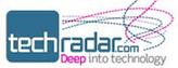 4 Star Rating - Techradar, UK