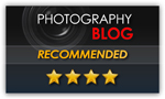 http://www.photographyblog.com/reviews/cyberlink_photodirector_review/2