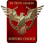 http://www.hitechlegion.com/reviews/software/applications/31578-cl-dir-suite