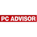 http://www.pcadvisor.co.uk/downloads/3328856/cyberlink-powerproducer-60-ultra/