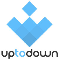 http://powerdvd.en.uptodown.com/windows
