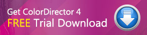 ColorDirector 4 Trial Download