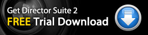 Director Suite Trial Download