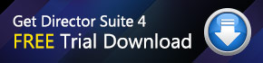 Director Suite 4 Trial Download