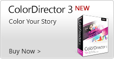 NEW ColorDirector