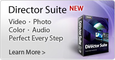 Learn more about Director Suite