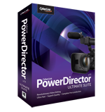 Revolutionary Video Editing - Ultra Fast.Superb Quality.Complete Post-production