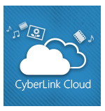 CyberLink Cloud - Your CREATE & PLAY Multimedia Cloud