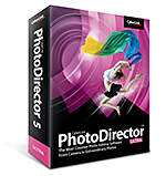 The Most Creative Photo Editing Software