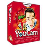 YouCam 2