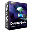 Director Suite - Complete Media Production Suite
