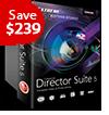 Director Suite 0