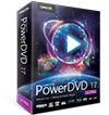 PowerDVD 07