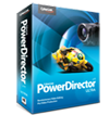 PowerDirector 11 Ultra - Revolutionary Video Editing. Pro Video Production.