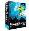 PowerDirector 12 Ultra - The Fastest Video Editing Software for Enthusiasts