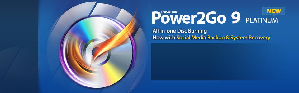 Powersuite altivar software free download