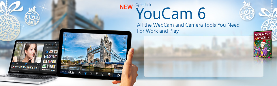 Youcam 5 Free Trial