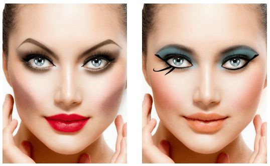 youcam makeup apk download for pc