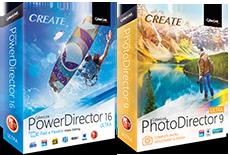 download powerdirector 16 ultimate