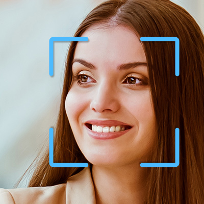 FaceMe® AI Facial Recognition Engine | CyberLink