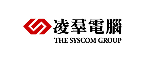 THE SYSCOM GROUP