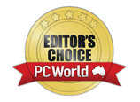 http://www.pcworld.idg.com.au/review/software_and_services/cyberlink/powerdvd_10_ultra/346276