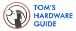 Tom's hardware guide, USA
