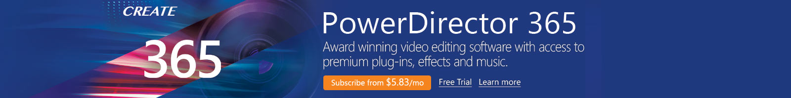 Download Video Effects, Footage & Effects|DirectorZone