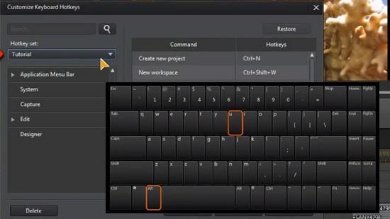 cyberlink waveeditor 2 tutorial