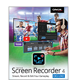 Screen Recorder| Try Online Screen Recording Software by