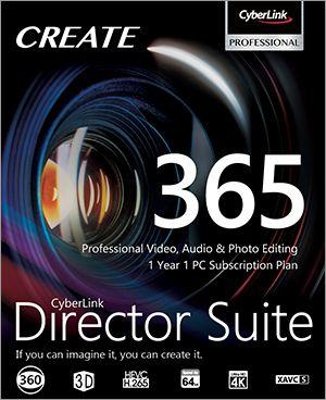 Download Free Video Editor, Photo Editor, Media Player