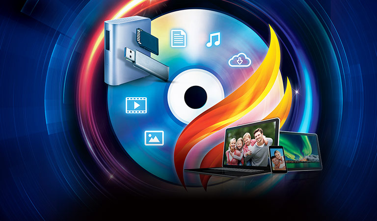 power blu ray player free download