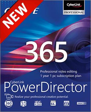 power dvd indir