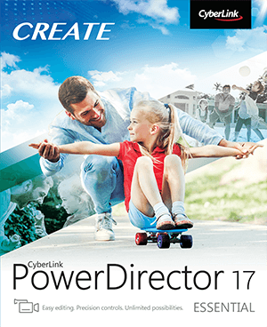 cyberlink powerdirector 12 free download for mac