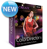 ColorDirector 6